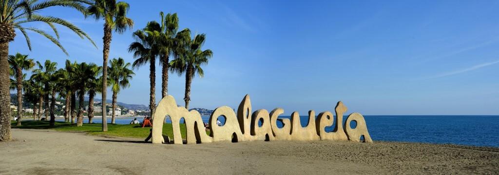 malagueta-playa-1024x359