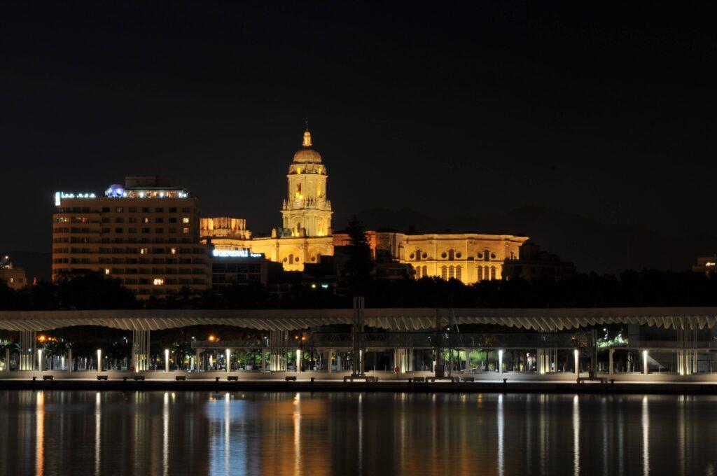 puerto-catedral-malaga-045-1