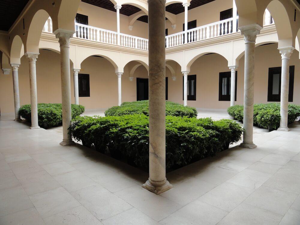 museo-picasso-malaga-1
