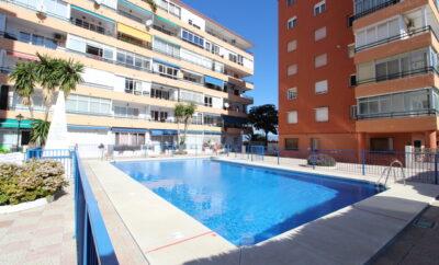 Precioso apartamento a 700 M de la Playa