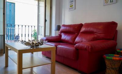 Apartamento Solera 2ºB